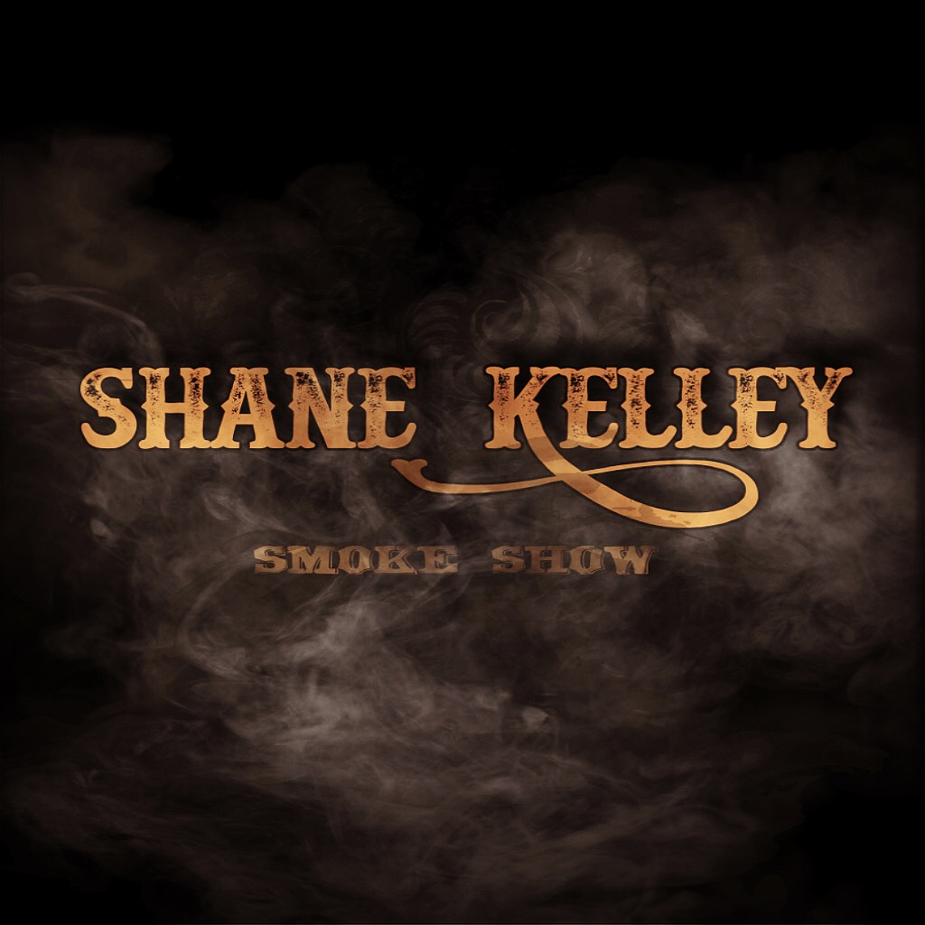 SK Smoke Show EP Cover FRONT
